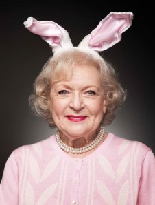 betty-white-1
