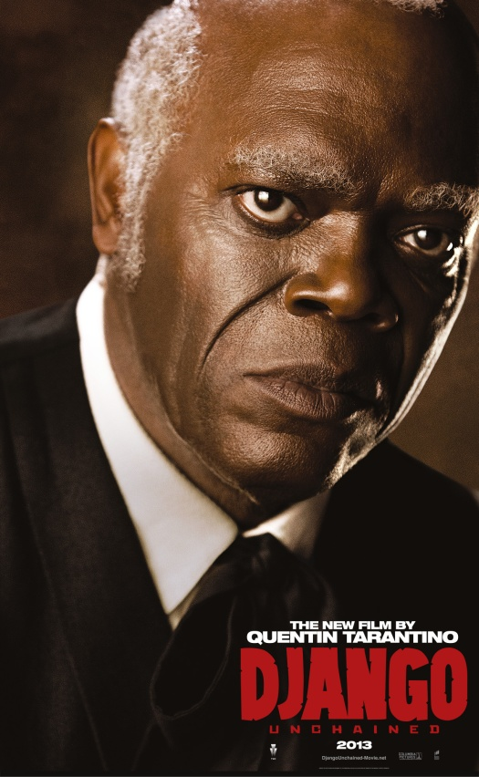Django-Unchained-Poster-Jackson (1)