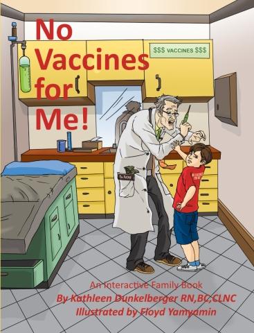 vaccine4