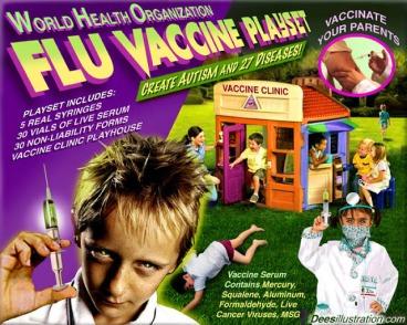 vaccine5