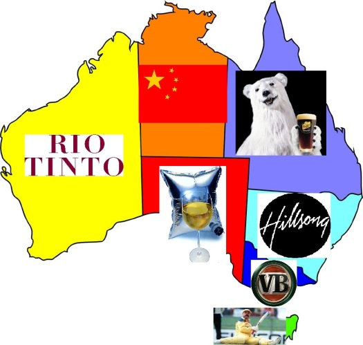 AustralianBrands